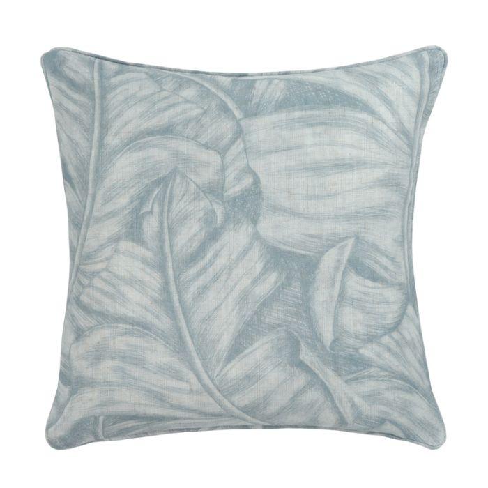 Maison by Rapee Tomah Mist Cushion  ] 9312798196270 - Flower Power