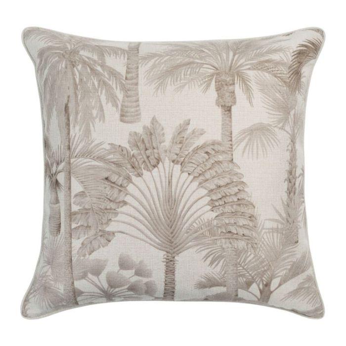 Maison by Rapee St Lucia Sand Outdoor Cushion  ] 9312798199073 - Flower Power