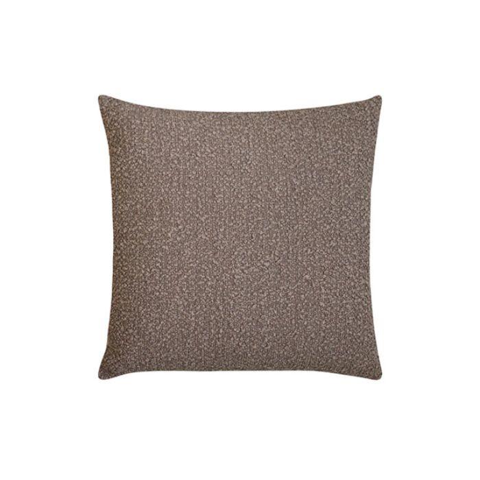 Madras Link Boucle Coffee Cushion  ] 9320947166906 - Flower Power