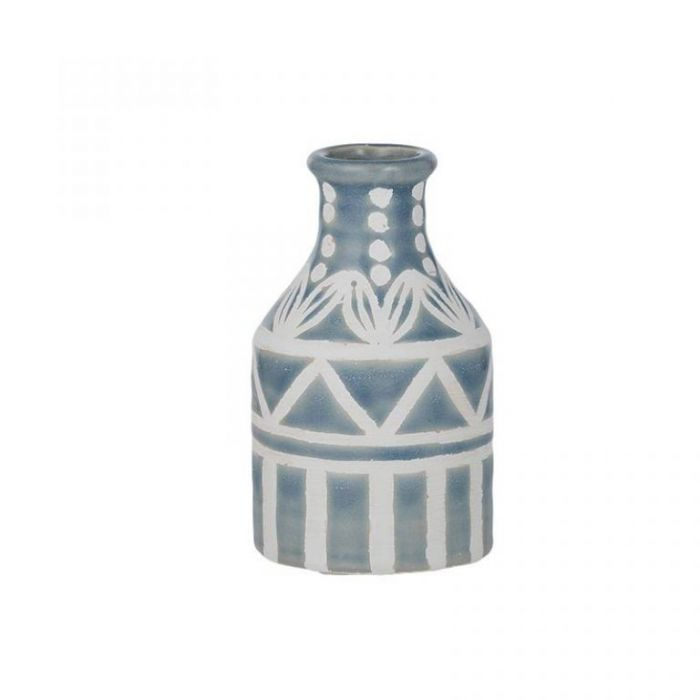 Chai Ceramic Vase  ] 9330049516516 - Flower Power