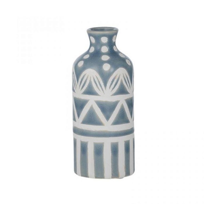 Chi Ceramic Vase  ] 9330049516530 - Flower Power