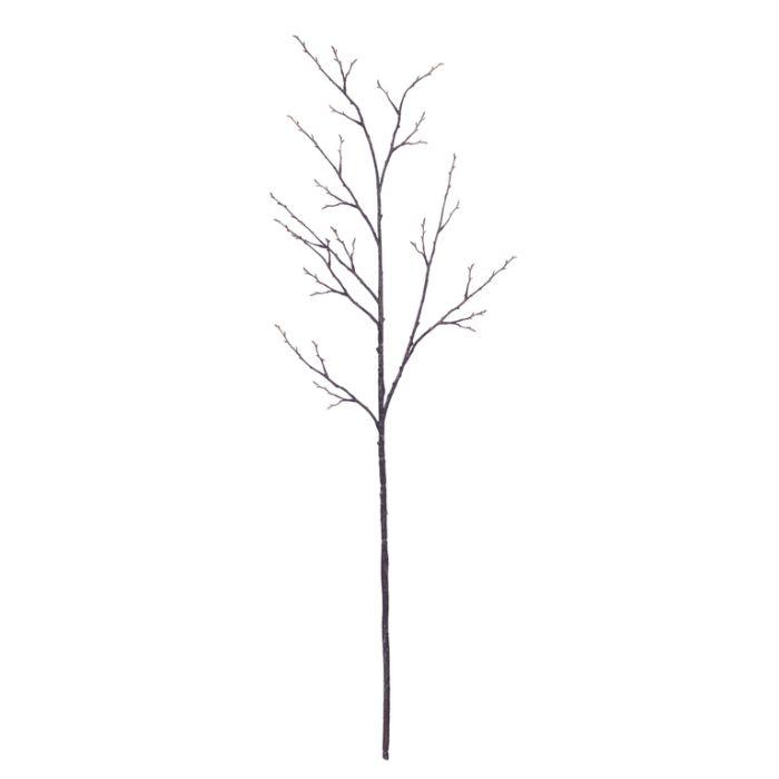 Artificial Branch Tristie Brown  ] 9331460210212 - Flower Power