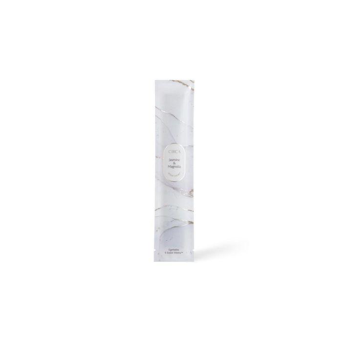 CIRCA Jasmine & Magnolia Scent Stems  Refill  ] 9338817019573 - Flower Power