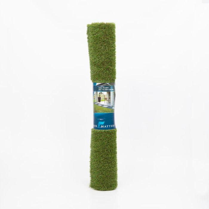 Artificial Handi Turf Pre-Pack 1m x 2m  ] 9341360004743 - Flower Power