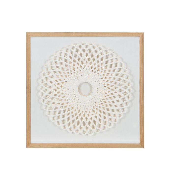 Amalfi Wall Décor Everleigh  ] 9345869267241 - Flower Power