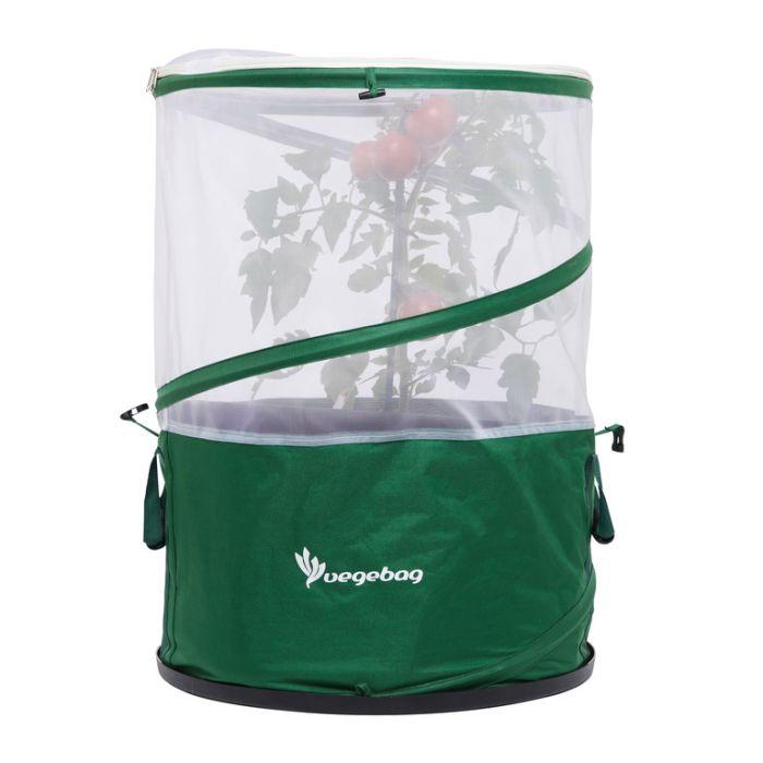 Vegepod Vegebag  ] 9350815000414 - Flower Power