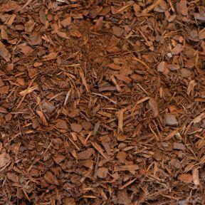 Playground Mulch (Soft fall)  ] 109868 - Flower Power