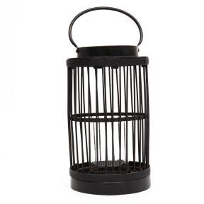 FP Collection Trinidad Lantern