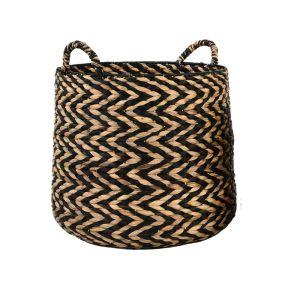 FP Collection Marley Storage Basket