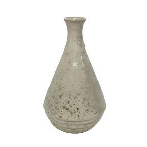 FP Collection Malaba Vase