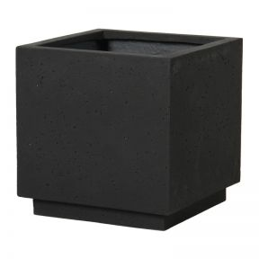 FP Collection Newport Square Pot  ] 177648P - Flower Power