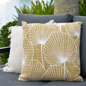FP Collection Outdoor Papyrus Cushion