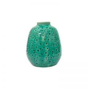 FP Collection Coral Island Vase