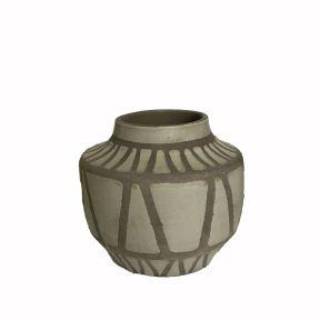FP Collection Matias Vase