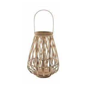 FP Collection Avoca Lantern