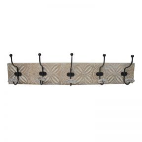 FP Collection Tiana Wall Hook