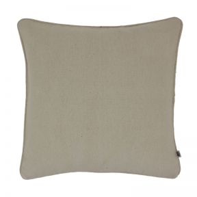FP Collection Ava Cushion Natural