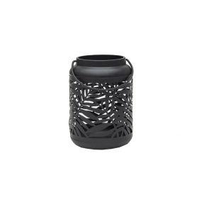 FP Collection Havana Lantern Black