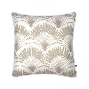 FP Collection Santa Cruz Sand Outdoor Cushion