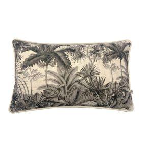 FP Collection Carribean Outdoor Cushion