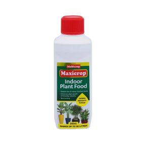 Maxicrop Indoor Plant Food  ] 9310202025024 - Flower Power