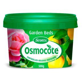 Osmocote® Garden Beds