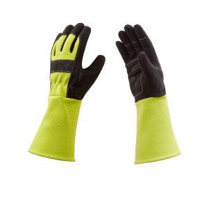 Rhino Deluxe Pruning Glove Ladies  ] 9342937002896 - Flower Power