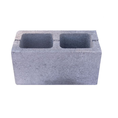 20.01 Besser Block 200mm  ] 053886 - Flower Power