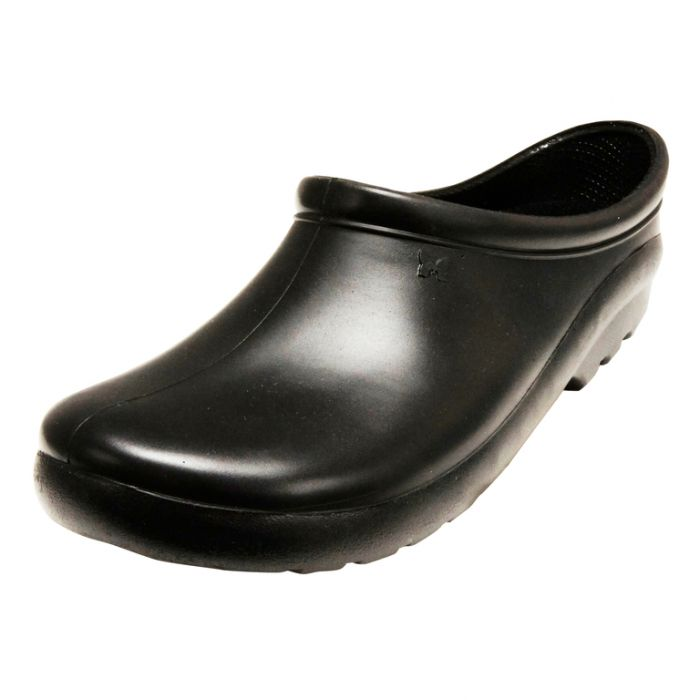 Sloggers Men's Premium Clog  ] 091053261012P - Flower Power