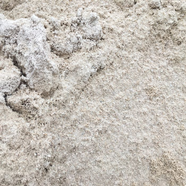 White Brickies Sand  ] 100141319 - Flower Power