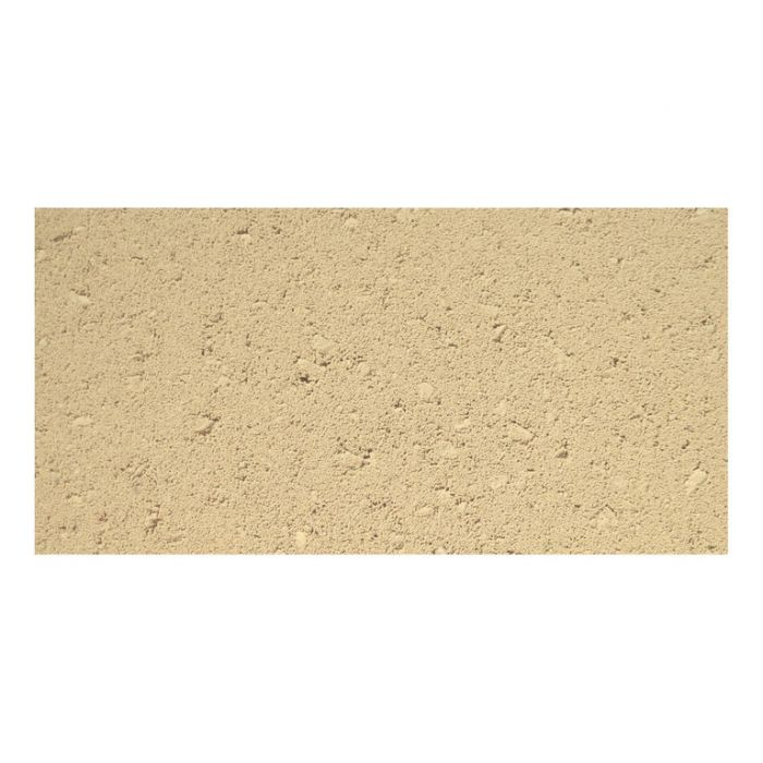 Broadway Paver  ] 108155 - Flower Power