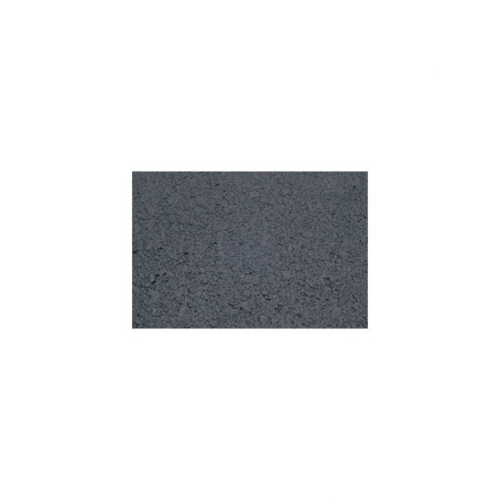 Broadway Paver  ] 108156 - Flower Power