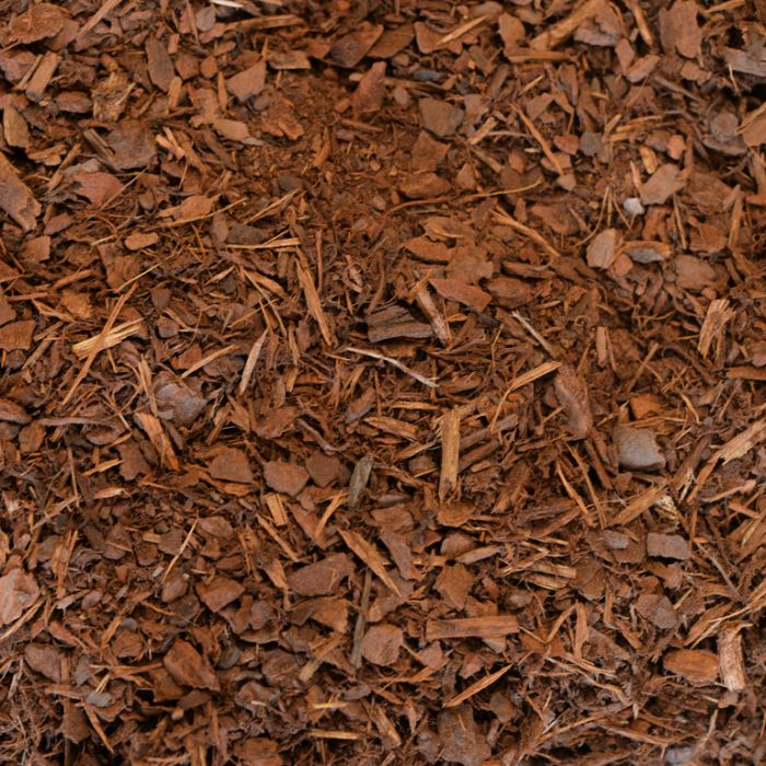 Playground Mulch (Soft fall)  ] 109868 - Flower Power
