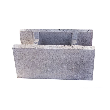 20.91 Besser Block H Series 200mm  ] 123094 - Flower Power