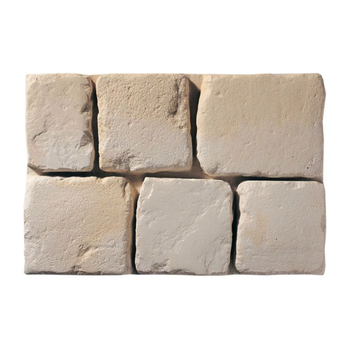 Bradstone Old Town Cobble Gironde   Delivery Only  ] 135419 - Flower Power