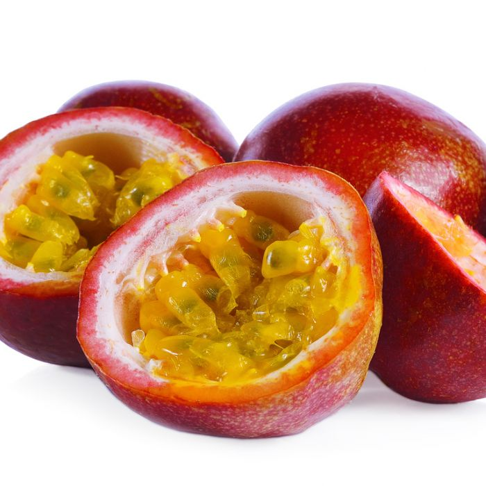 Passionfruit Panama Red  ] 1381550125P - Flower Power