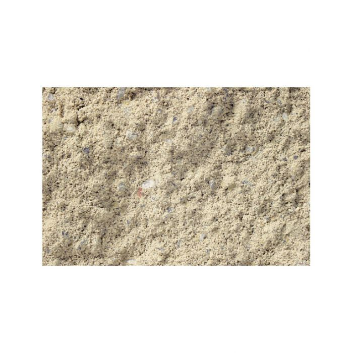 Arrinastone Retaining Wall Block Nougat DELIVERY ONLY  ] 138943 - Flower Power