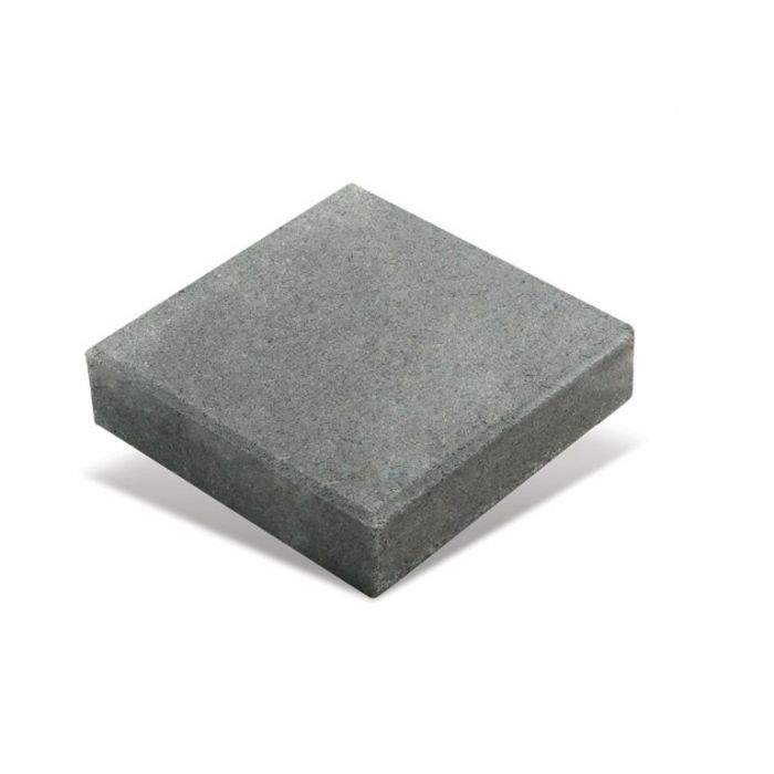 Flagstone Paver Charcoal Delivery Only  ] 146126 - Flower Power