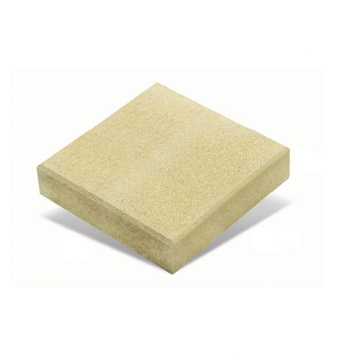 Flagstone Paver Oatmeal Delivery Only  ] 146127 - Flower Power