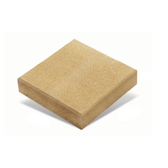 Flagstone Paver Sunstone Delivery Only  ] 146128 - Flower Power