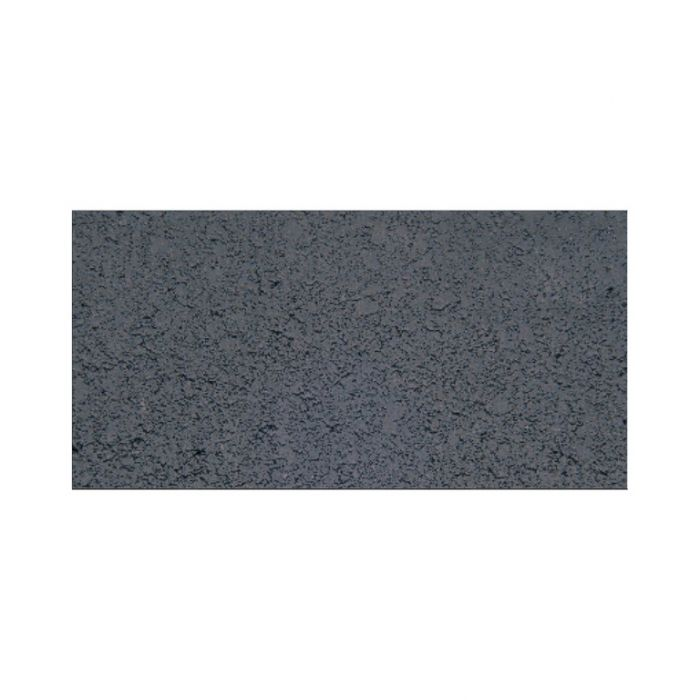 Techpave 80 Charcoal Delivery Only  ] 149297 - Flower Power