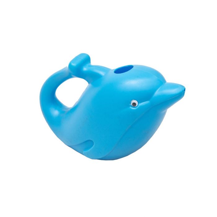 Blue Dolphin Watering Can 1.6L  ] 150004 - Flower Power
