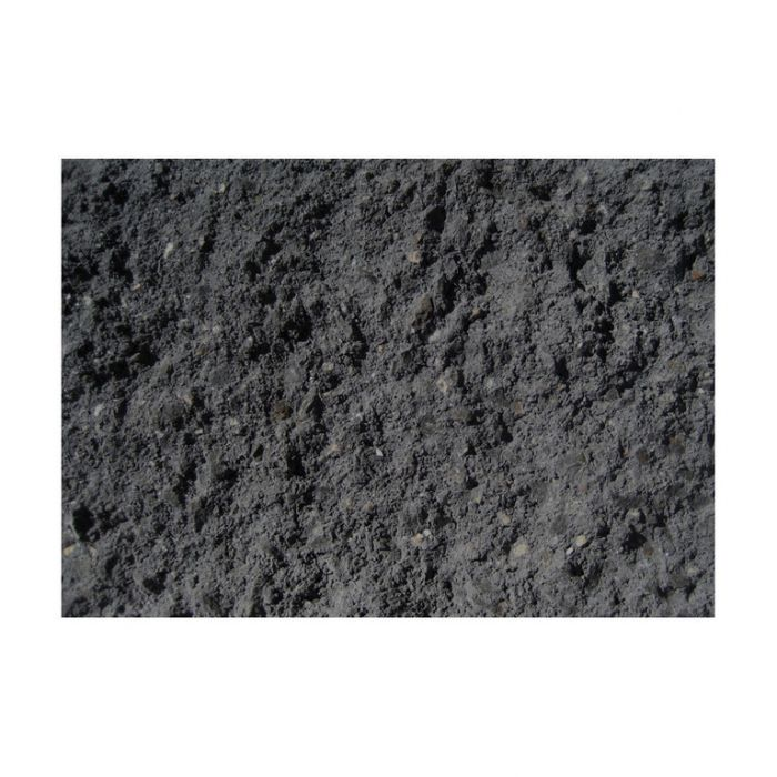 Arrinastone Retaining Wall Corner Block Set Charcoal DELIVERY ONLY  ] 150850 - Flower Power