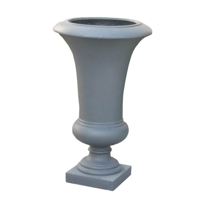 FP Collection French Urn  ] 153223P - Flower Power