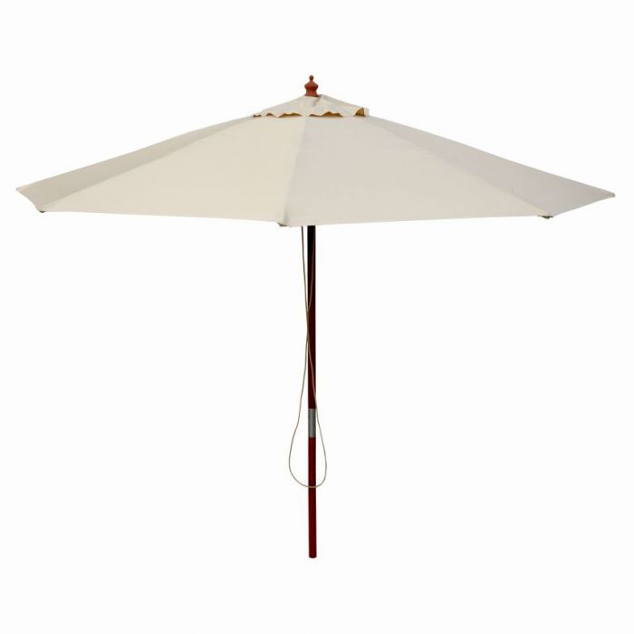 FP Collection Tropic Outdoor Umbrella  ] 156083 - Flower Power