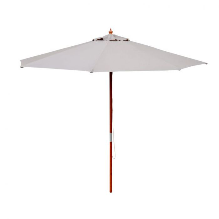 FP Collection Tropic Outdoor Umbrella  ] 156084 - Flower Power