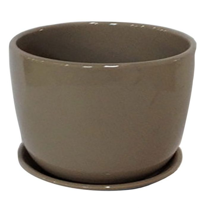 FP Collection Tripoli Planter  ] 157208P - Flower Power