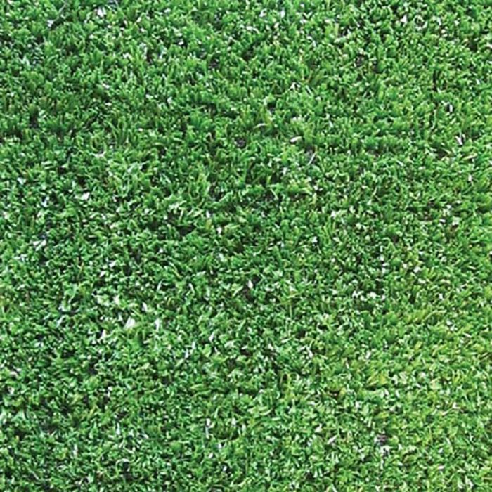 Artificial Economy Grass  ] 157878 - Flower Power