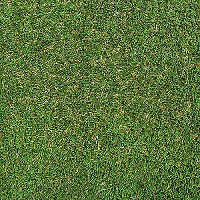 Artificial Garden Turf  ] 160161 - Flower Power