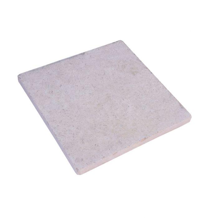 Regal Quartz Paver  ] 162509P - Flower Power